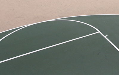 netball-court-painting