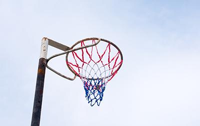 netball-court