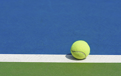 tennis-court-lining