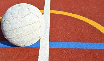 netball-court-lining