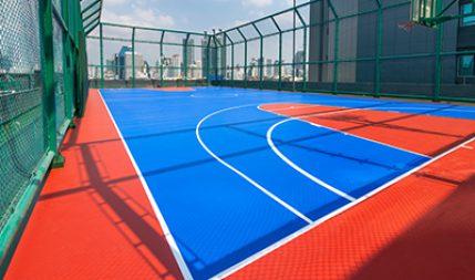 netball-court-painting2